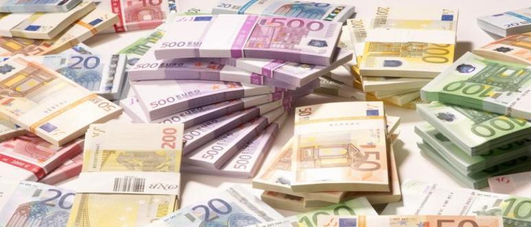 Online Casino Geld ZurГјck Erfahrung
